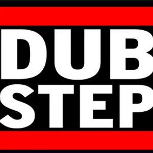 Bora Pak - Dubstep Mix