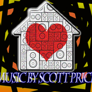 House Music By Scott Price