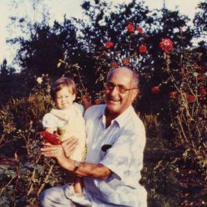 """""""Carta a una sombra"""" y otros documentales biográficos"""