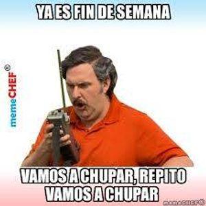 Reggaeton XD