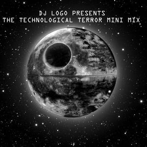 Technological Terror Mini Mix