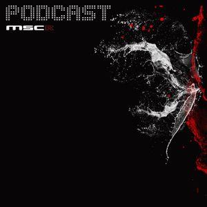 Lars Goa @ MSCR Podcast 2011 #002