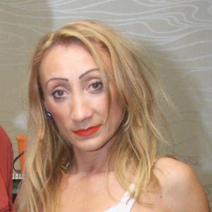020: Elena Vasile, PR Manager la Bellagio Club Mamaia