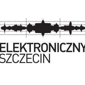 Elektroniczny Szczecin pres. Podcast #15 Daniel Zachodni