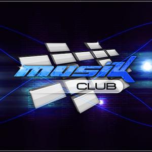 www.RauteMusik.Fm/Club DJ Pip Contest Mix