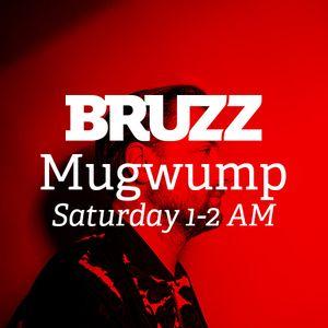 Mugwump - 24.06.2016