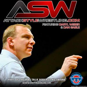 Arming your program to create the right culture - Secrets Series Part 4 - ASW26