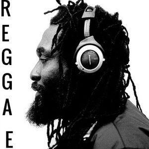 GP. 01 ☆ Reggae Hip-Hop Soul mix.