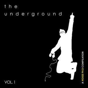 The Underground Vol. 1