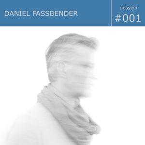 Daniel Fassbender - session #001