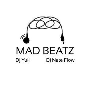Dance/House Mix #1
