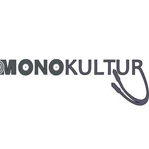 Millex @ Monokultur - Wartburg Radio Eisenach - 15.02.2014