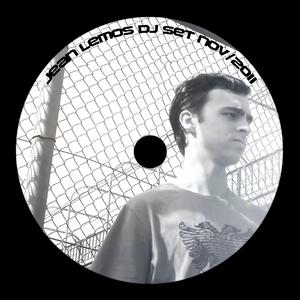 Jean Lemos DJ Set-Nov/2011