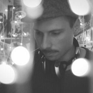 Paraplan Radio Mix # 25 by Krjuk (7he Myriads)