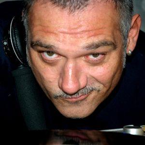 [Cocoricò-Piramide]Ralf Live @ cocoricò piramide [Magnificat nox] - 03-07-2004