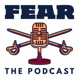 Fear the Podcast: Washington Wizards Season Preview