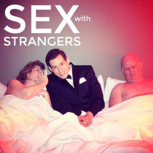 Episode 42: Sex Researchers