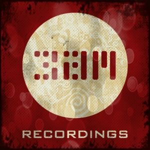 Al Bradley - 3AM Recordings #024