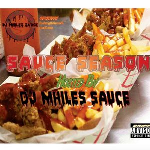 Sauce Season Pt. 1