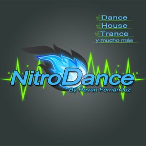Revan Fernandez - NitroDance session [Week 27-2011]