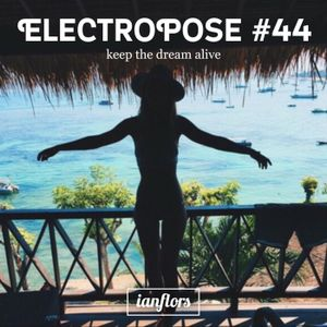 ElectroPose #44 By Ianflors