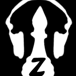 GlowU Nightmare on Mainstreet Pre-Game Mix DJ TheBishopz