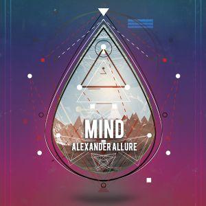 Alexander Allure - Mind Mix