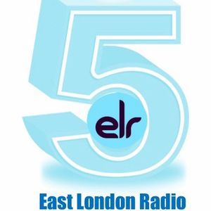 Inspirational East: The crew behind East London Radio (26 May 18)