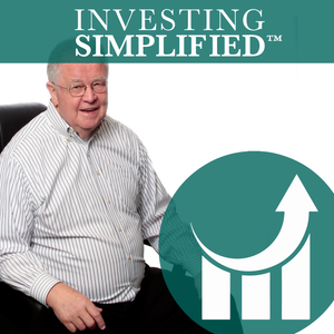 Investing Simplified™ from December 17th, 2016