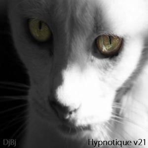 Hypnotique v21