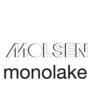 Molsen playing Monolake