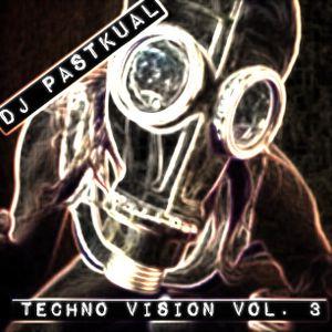 TECHNO VISION VOL. 3