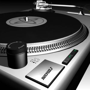 RetroDJ - Ibiza 2 Miami - Part 1