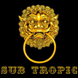 Sub Tropic Radioshow May 2012