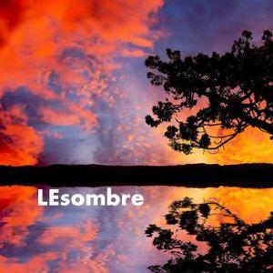 LEsombre - Podcast 001