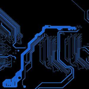 C-NO#ID 6.0 (Techno & Tech House Mix)
