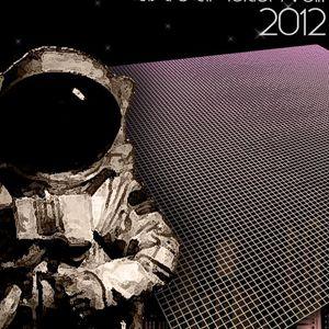 Astro Ambition Vol.1