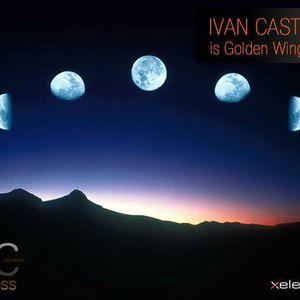 Iván Castro @ Golden Wings 13-01-2012