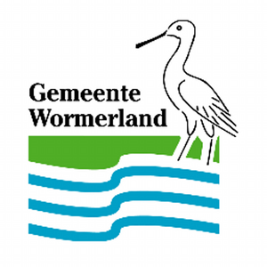 20170607 In de ban van de Zaan: Wormerland Rob Berkhout (VVD) & Ronald Hendriks ,Liberaal Wormerland