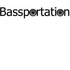 Bassportation - far away