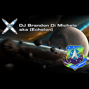 Brandon Di Michele - Global Trance Mission 014