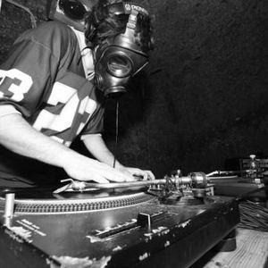 DJ Diaz - Shadowskankin 27.02.2010