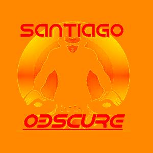 Santiago Obscue deep tch
