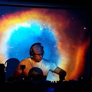 Sublimacja#11 - Wobler live set