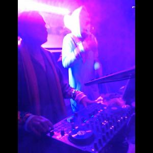 Night at Phoenix Manor, Part 2
