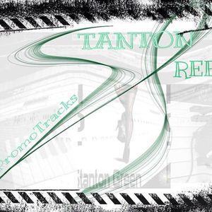 Stanton Green -Promo Tracks