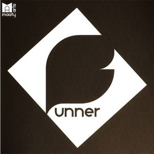 Funner DJ - EDM MIX PODCAST SESSION VOL 03
