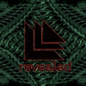Revealed Recordings Mix Part.1