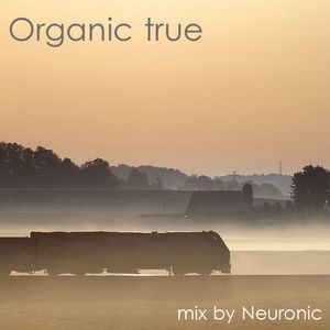 Organic True