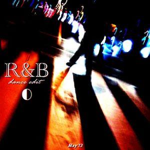 J-R&B1 -0- (Dance) by T☆Work's